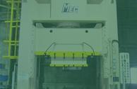 プレス イセ工業|パイプ加工、試作、端末加工