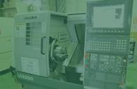 切削 イセ工業|パイプ加工、試作、端末加工