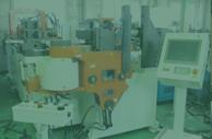 切断 イセ工業|パイプ加工、試作、端末加工