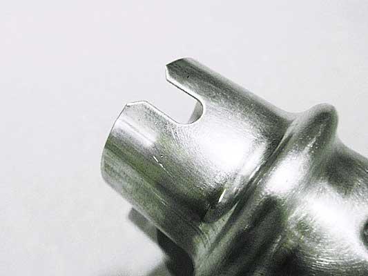 品質 イセ工業|パイプ加工、試作、端末加工