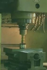 一貫体制 加工 イセ工業|パイプ加工、試作、端末加工