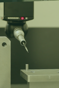 一貫体制 検査 イセ工業|パイプ加工、試作、端末加工